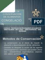 congelacin-111127161614-phpapp02