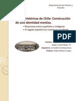 raceshistricasdechile-110914185839-phpapp02