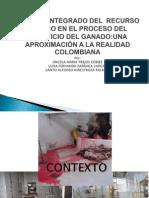 cfakepathtrabajocolaborativoplantasdebebeficiodelganadoangela-luisa-santo-100310183319-phpapp02.ppt