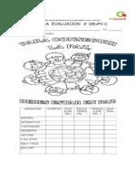 Examen de Sexto 2013-2014