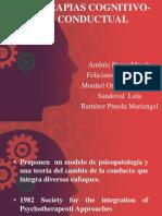 ESTRATEGIAS Y TÉCNICAS.pptx