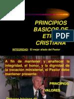 Ppios_etica