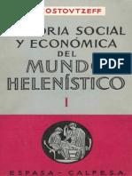 Rostovtzeff_Historia_social_y_economica_del_mundo_helenistico I.pdf