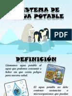 presentacin1sedapar-130630175736-phpapp02