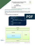 3.Programacion Web I