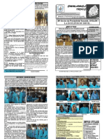 EMMANUEL Infos (Numéro 90 du 20 Octobre 2013)