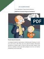 LOS CUADRILÁTEROS.pdf