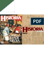 Historia Viva - A Idade Média I-05