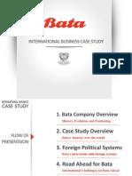 ib-batacase-2-120909090005-phpapp01
