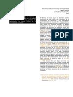 -Data-Revista No 04-08 Otras Voces2