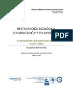 5392_260410_plan_nal_restauracion_210510