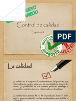 Control de Calidad-3