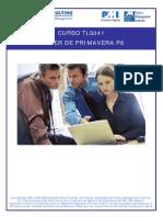 Doc-Informativo TLS041 v1