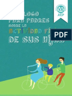 Deca Logo Para Padres