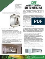 Ahorraenergiaentuoficina1.pdf