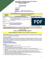 GUIA Tutorial Metodologia de La Inv 2013 2