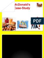 McDonhjfjalds Final PowerPoint