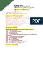 II-Derecho-Procesal-Organico-Parte-Especial - copia.doc
