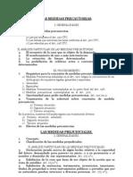 VI-Las-Medidas-Precautorias-Las-Medidas-Prejudiciales-y-El-Juicio-Ordinario - copia.doc