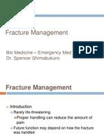 Fractures Bio Med 4