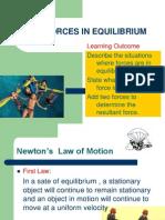 38936836-2-9-Equilibrium