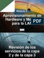 DR05.ppt