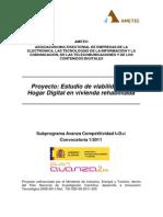 Estudio de Viabilidad Del HD en Vivienda Rehabilitada_def