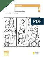 grupossociales_tiposdefamilias_4 (1)
