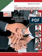 InformeBancarizando-Sem2011
