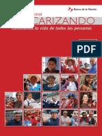 InformeBancarizando-Sem2009