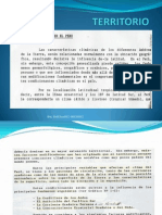 Tema01 - Territorio 2013-1