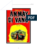 An may di vang