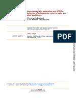 J. Clin. Microbiol.-1995-Enroth-2162-5