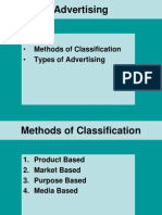 ADVTG.method&types.ppt