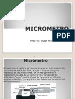 micrometro-130818163208-phpapp02