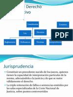 CAPITULO 2Fuentes Del Derecho Administrativo2011