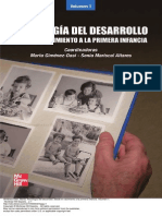 Psicolog a Del Desarrollo 1 to 60