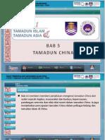 Ctu551 - Bab 5