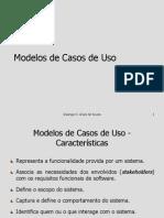 Casos_Uso_2012