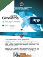 present6acion geometria