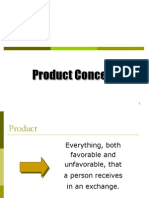 AM_7 Product Concepts.ppt