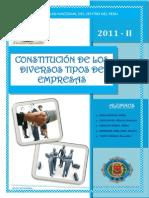 w Contabilidad de Sociedades[1]