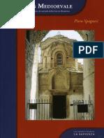 Chios Piero Spagnesi 3
