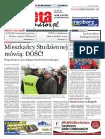 Gazeta Informator nr 148