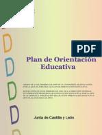 Plan de Orientacion CyL (1)