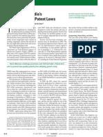 Science.pdf