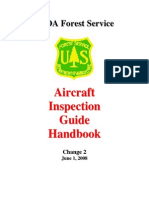 Aircraft Inspection Guide Handbook- Chapter2
