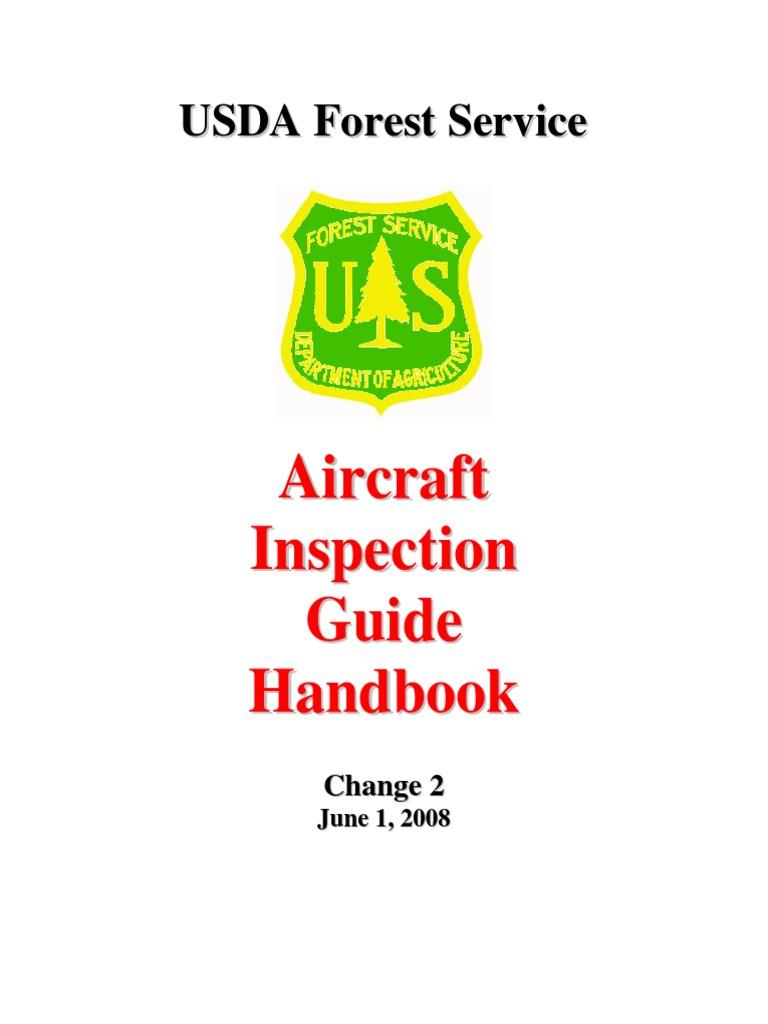 As8879 Ebook Download