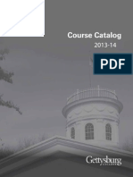 CourseCatalog2013V4_May31withCover (1)
