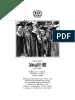 CollegeCatalog2008-2010_tcm6-6898